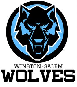 Winston-Salem Wolves